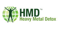 hmd-heavy-metal-detox