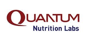 quantum-nutrition-labs