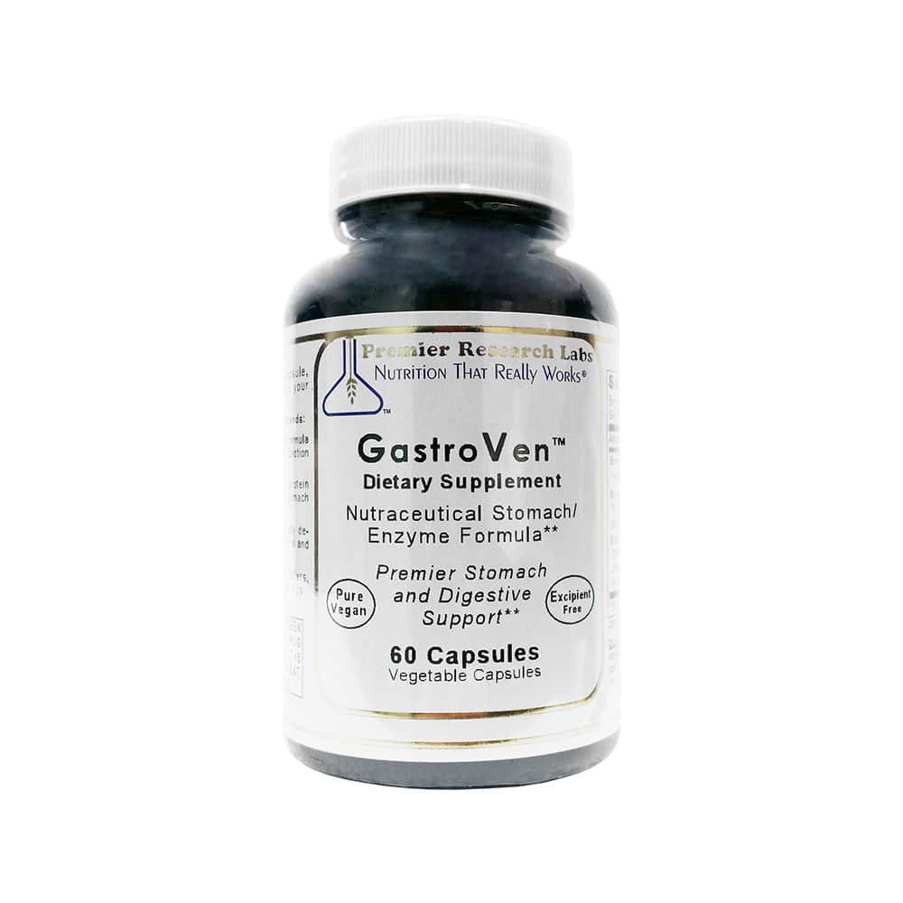 PRL GastroVen