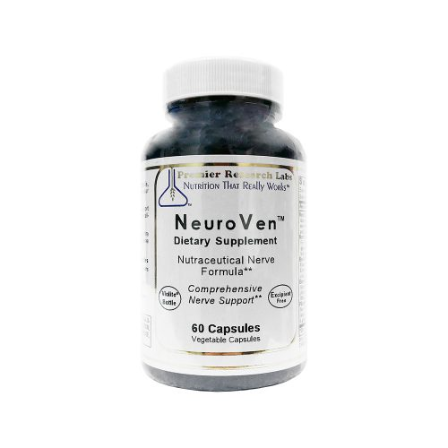 PRL NeuroVen