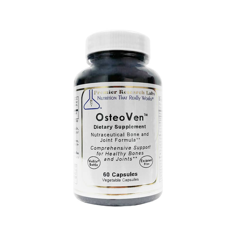 PRL OsteoVen