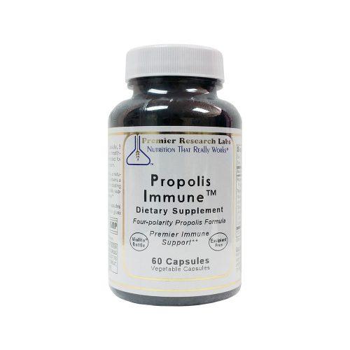 PRL Propolis