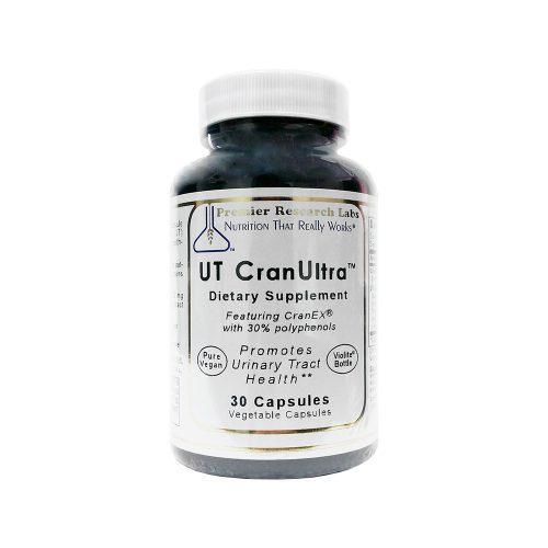 PRL UT CranUltra