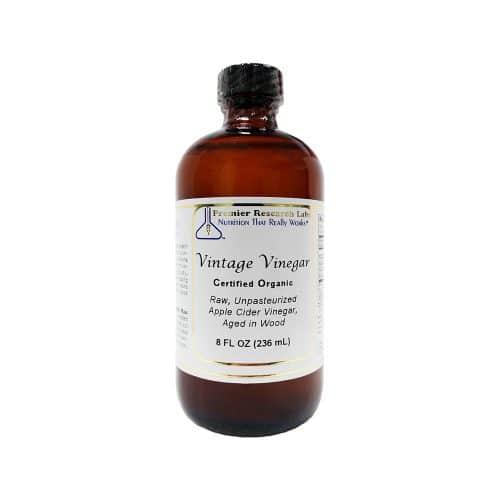 PRL Vintage Vinegar